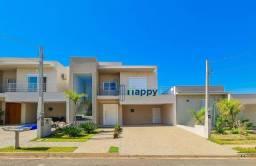 Título do anúncio: Casa com 3 dormitórios suítes, 205 m² - venda por R$ 1.250.000 ou aluguel por R$ 5.500/mês