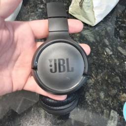 Título do anúncio: Fone de ouvido  JBL  original