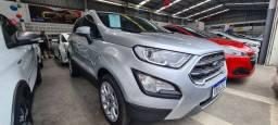 Ford Ecosporte Titanium AUT 1.5 2019/2020 impecável