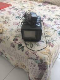 Vendo Mini TV