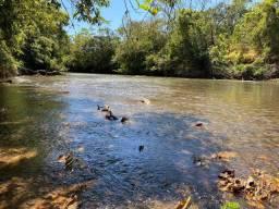 Chácaras no rio do peixe/ cristianopolis