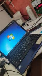 Notbook Acer troco por celular ou bike