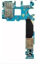 Placa Samsung S8 plus