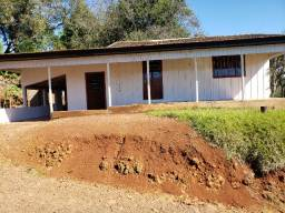 Aluga-se Casa Mista em Sulina - Pr