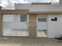 Casa no Cidade das Flores de R$200.000,00 por R$185.000,00