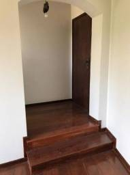 Apartamento para aluguel com 150 metros quadrados com 3 quartos em Brotas - Salvador - BA