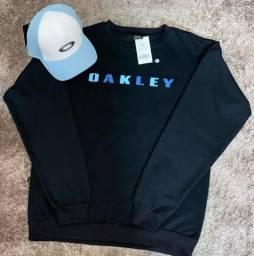 Conjunto oakley