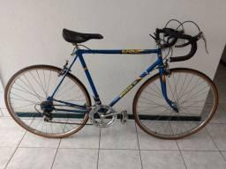 Bike Monark super 10