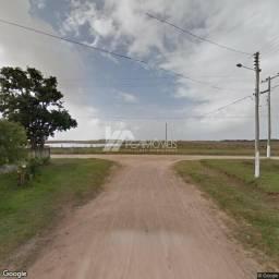 Casa à venda com 2 dormitórios em Laranjal, Pelotas cod:701bd14f225
