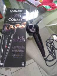 Modelador de cachos Hair Styler Conair da Polishop