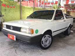 SAVEIRO 1.6 CL GASOLINA