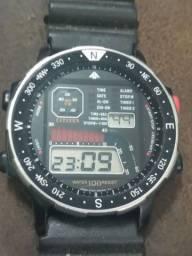 Título do anúncio: Relógio Citzen Watch