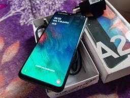 Galaxy Samsung A20
