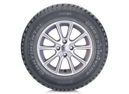 Vendo esse pneu top