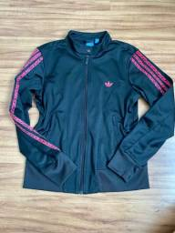 Título do anúncio: Jaqueta Adidas Originals