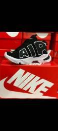 Tênis Nike lançamento air