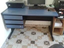 Título do anúncio: Mesa escritorio