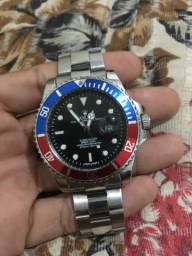 Rolex r916