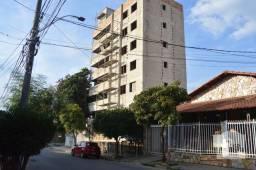 Apartamento à venda com 4 dormitórios em Santa inês, Belo horizonte cod:319646