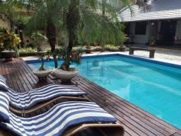 Sobrado com 4 quartos à venda, 420 m² por R$ 1.800.000 - Santa Rosa - Cuiabá/MT