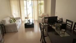 Residential / Apartment em São Paulo