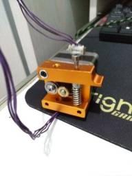 Impressora 3D 3d printer