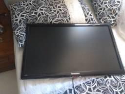 Tv led Samsung 28 polegadas