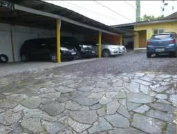 Estacionamento Lavagem no Coração do Centro de Caxias excelente negócio Locação Aluguel