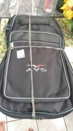Capa bag