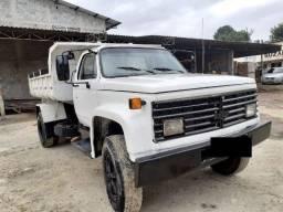 GM D14000