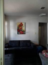 Apartamento no Santa Terezinha - 2 Quartos