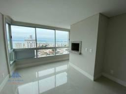 Apartamento com 3 dormitórios à venda, 125 m² por R$ 1.950.000,00 - Centro - Florianópolis
