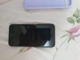 iPhone SE 2ª geração 64 gb