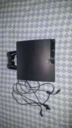 Play3 HD 500gb