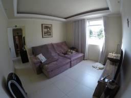 Título do anúncio: Apartamento à venda com 3 dormitórios em Alípio de melo, Belo horizonte cod:37141