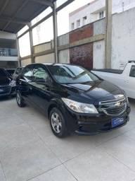 Chevrolet Onix LT 1.0 2016 (Auto Cruz veículos)