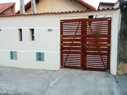Título do anúncio: Casa em Itanhaém h