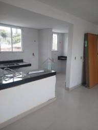 Título do anúncio: Apartamento à venda com 2 dormitórios em Caiçaras, Belo horizonte cod:PIV314