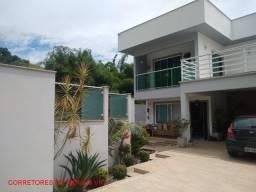 CA193 - Casa São Luís, 3 Quartos