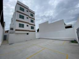 Apartamento Jardim Leblon