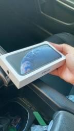 iPhone XR 2021 - Novo