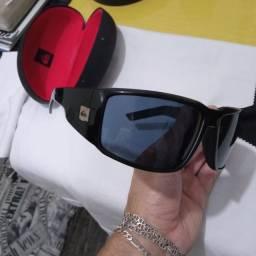 Óculos de Sol Quiksilver. ( ORIGINAL )