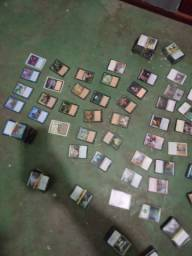 VENDO CARTAS DE MAGIC
