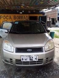 Ford Fiesta 2010 1.6 Flex venha conferir essa oferta