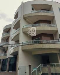 Viva Urbano Imóveis - Apartamento no Jardim Amália - AP00098