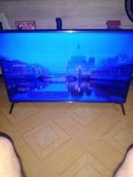 "TV LG 49"""