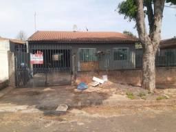Título do anúncio: Casa à venda, Núcleo Habitacional Afonso Alves de Camargo, Apucarana, PR