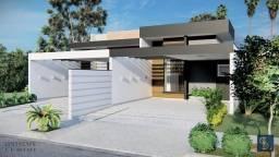 Título do anúncio: Casa à venda, Loteamento Residencial Florais Do Lago, Apucarana, PR
