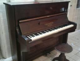 Piano de BERLIN!!!