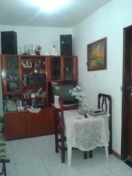 Título do anúncio: Casa 2/4 em Massaranduba